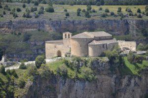 Casa Rural La Torre Aldeonsancho (Segovia)