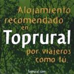 Casa Rural La Torre Aldeonsancho_Toprural